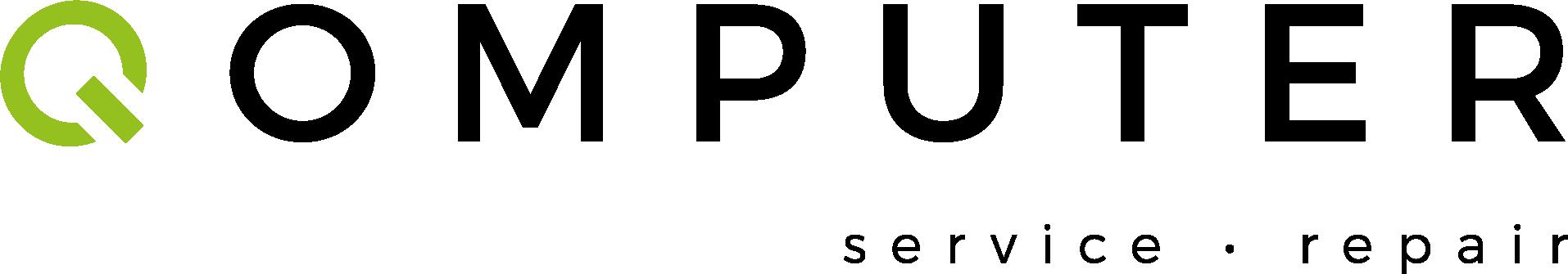 Qomputer
